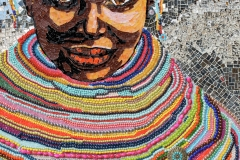 Donna di Samburu
