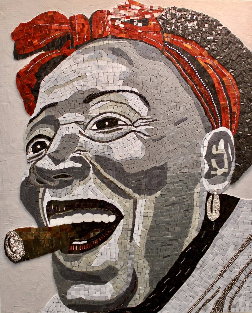 Vitalidad en Cuba